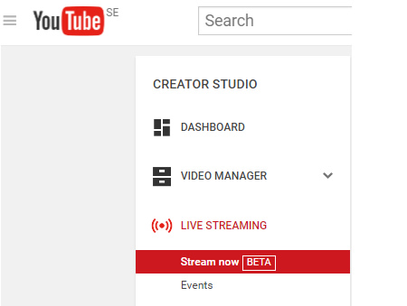 youtube_liveSTream2